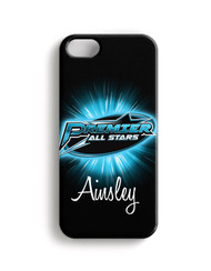 Premier All Stars NJ -Phone Snap on Case