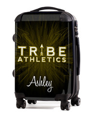 """Tribe Athletics - 24"""" Check In Luggage"""