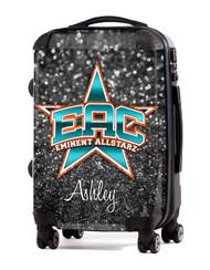 "Eminent Allstarz - 24"" Check In Luggage"