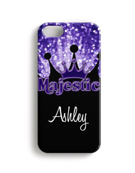 Majestic All-Star Dance  - Phone Case