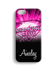 Diamond Elite Allstars  - Phone Case