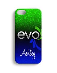 EVO Athletics  - Phone Case
