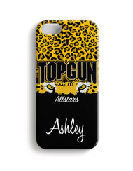 Top Gun All Stars Cheer v3  - Phone Case