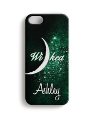 Wicked Cheer- Phone Case