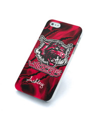 Germany Wildcats Phone Snap on Case