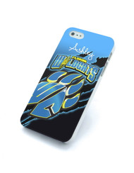 Florida Wildcats-Phone Snap on Case