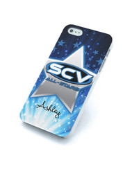 SCV All Stars-Phone Snap on Case