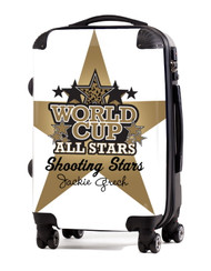 World Cup All Stars Shooting Stars 20