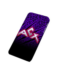 ACX Cheer Phone Snap on Case