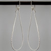 BL teardrop 5 mondo earrings