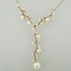 latham pearl white Y
