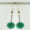 slice - amazonite swing ER