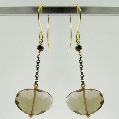slice - smoky quartz swing ER