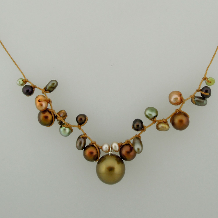 latham pearl bronze demi