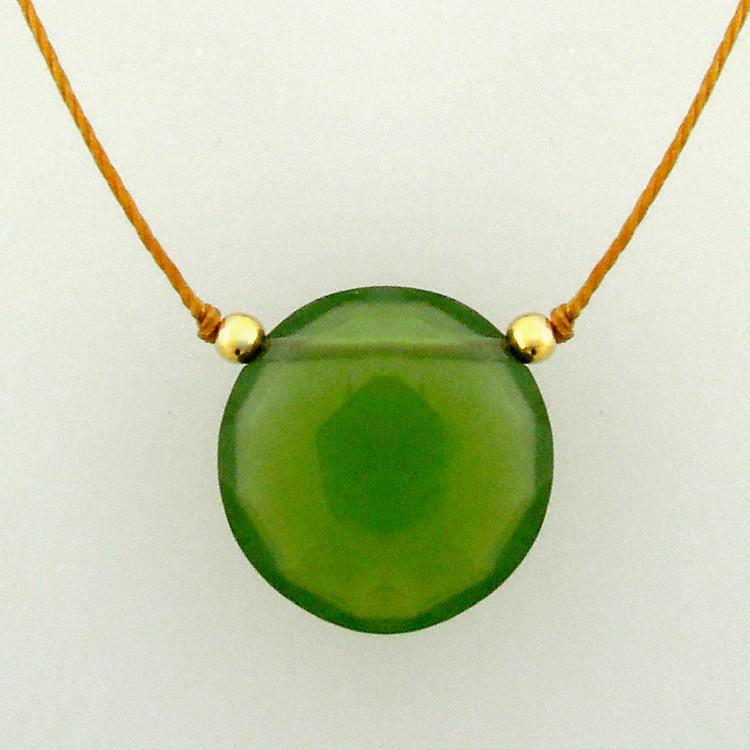 solo luxe coin - jade 5c
