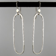 BL ovaly 4w earrings