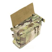 Whiskey Two Four Bag 02 Omni Bag Fanny Pack Shoulder Bag Hip Bag