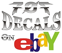 707-decals-on-ebay-2.jpg