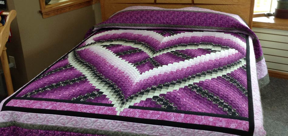Homemade Quilts For Sale >> Authentic Amish Quilts Berlin OH - Handmade Amish Quilts ...
