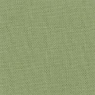 Bella Solids -  Prairie Green