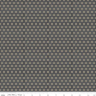 Jefferson City - Diamonds Gray