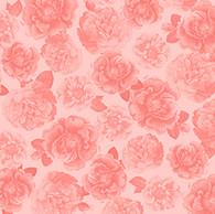 Rosehill - Tonal Roses Rose