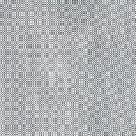 Dottie - Pindots Black On White