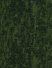 Studio - Green Texture