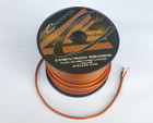 Crescendo Premium 14 Gauge OFC Speaker Cable
