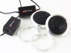 RTS-1 Audiophile Silk Dome Tweeter Kit