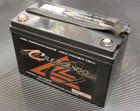 Crescendo Logic HPL120 AGM PowerCell Battery