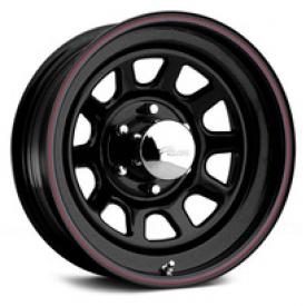 Unique Brand Wheels For  Suzuki Samurai