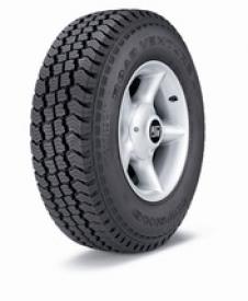 Kumho Tires | Car Truck & SUV - All Terrain Mud & Street ...