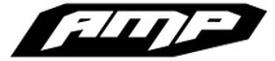 amp-tires-logo-26805.jpg