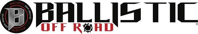 ballistic-wheels-logo-22.jpg