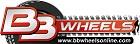 bb-logo-website2.jpg