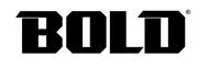 bold-off-road-wheels-logo-2.jpg