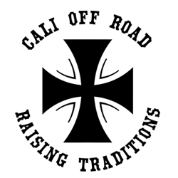 cali-offroad-wheel-logo.jpg