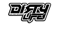 dirtylife-logo-bw.jpg