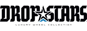 dropstars-wheels.jpg