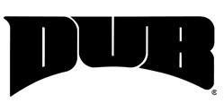 dub-wheels-logo-2.jpg