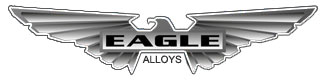 eagle-alloy-logo.jpg