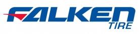 falken-tire-logo-52904.jpg