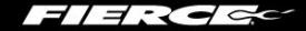 fierce-logo-top-93490.jpg