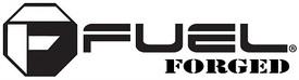 fuel-forged-wheels-logo.jpg