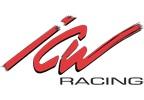 icw-racing-logo.jpg