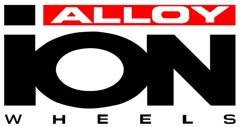 ion-logo.jpg