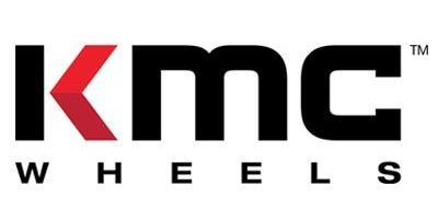 kmc-wheel-logo.jpg