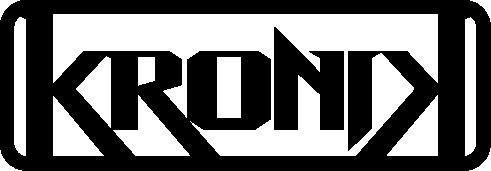 kronik-wheels-logo-black.jpg