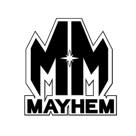 mayhem-wheel-logo.jpeg